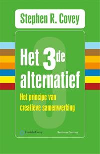 Het 3de alternatief