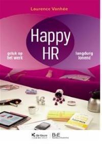 Happy HR