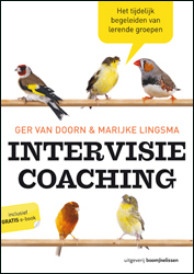 Title: Intervisiecoaching