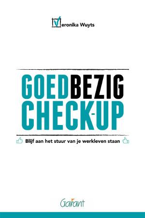 De Goed Bezig Check-up