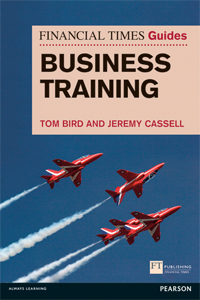 Guide to Business Training