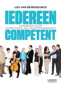 Iedereen Competent