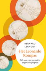 Het Leonardo Kompas
