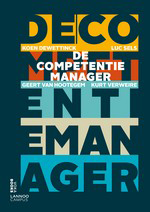 Title: De Competentiemanager