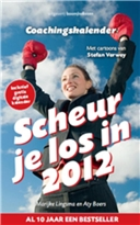 Coachingskalender 2012