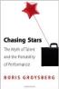 Chasing Stars