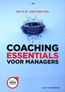 Coaching Essentials voor managers