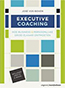 Executive Coaching : Hoe business en persoonlijke groei elkaar ontmoeten