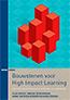 <br />Bouwstenen voor high impact learning