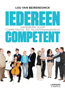 Iedereen Competent