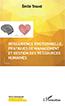 Intelligence émotionnelle, pratiques de management et gestion des ressources humaines