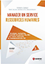 Manager un service ressources humaines