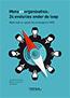 Mensenorganisaties : 24 evoluties onder de loep