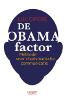 De Obama-factor : methode voor charismatische communicatie