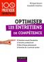 Optimiser les entretiens de compétence