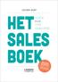 Het sales boek