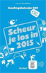 Coachingskalender 2015
