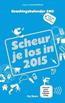 Coachingskalender 2015
