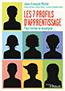 Les sept profils d'apprentissage