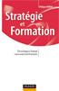 Stratégie et formation