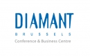 Logo Diamant_brussels_conference__business_centre