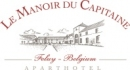 Logo Manoir_du_capitaine