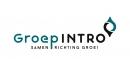Groep Intro - http://www.groepintro.be
