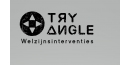 Tryangle - http://www.tryangle.be