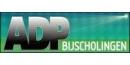 ADP-Bijscholingen - http://www.ADP-Bijscholingen.be