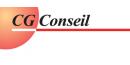CG Conseil - http://www.cgconseil.eu