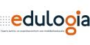 Edulogia - http://www.edulogia.be