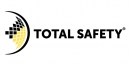 Total Safety - http://www.z-safetyservices.org