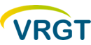 VRGT - http://www.vrgt.be