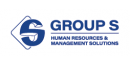 Group S Management Services - http://www.groups.be