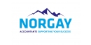 Norgay Accountants - http://www.norgay.be