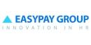 Easy-HR - https://www.easypay-group.com/nl_BE/EASYPAY_GROUP/
