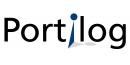 Portilog - http://www.portilog.be