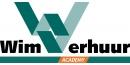 Wim Verhuur Academy - http://www.wimverhuur.be