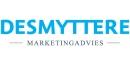 Desmyttere Marketingadvies - http://www.desmyttere.be