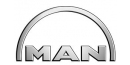 Man Truck & Bus - http://www.man.be