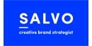 Salvo - https://www.salvo.be/