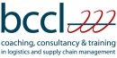 BCCL - http://www.bccl.be