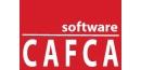 CAFCA Software voor bouw en installatiebedrijven - http://www.cafca.be