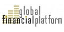 Global Financial Planning - http://www.global-fp.be