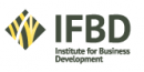 IFBD - Institute for Business Development - http://www.ifbd.be