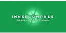 Inner Compass - https://www.innercompass.be