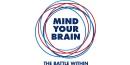 Mind your brain - http://www.mindyourbrain.be