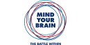 Mind your brain - http://www.mindyourbrain.be
