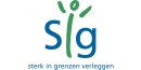 Sig - http://www.sig-net.be