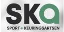SKA - https://www.sportartsen.be/